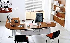 small office arrangement ideas. Home Office Decorating Ideas Small Pinterest Tips Arrangement