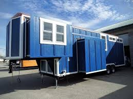 Small Picture 65 best Remodeled RVs Campers Trailers images on Pinterest