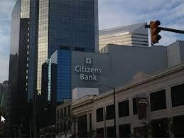 <b>200</b> Public Square – Citizens Bank