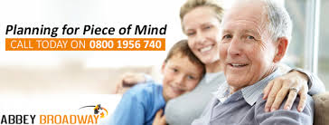 make a will online wigan will writers will writing services wigan will writers will writing services