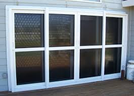 Patio Doorcurity Locks And Bars Anderson Lock Grill Bar French ...