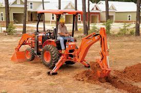 tractor loader backhoe b26tlb series kubota tractor corporation sign up for kubota