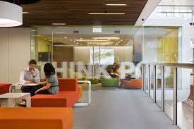 bank and office interiors. Clive Wilkinson Architects   One Shelley Street Bank And Office Interiors