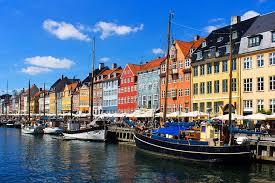 gratis dating sider danmark Kbenhavn