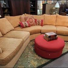Furniture Buy Consignment Edmond Furniture Stores 44 E 33rd St