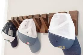 standing vs wall mounted coat rack