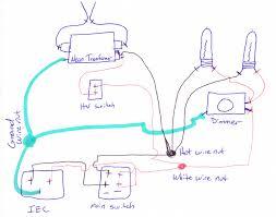 illuminated toggle switch wiring diagram way dpst rocker 5 pin Lighted Toggle Switch Diagram illuminated toggle switch wiring diagram way dpst rocker