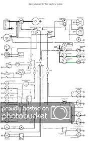 henry j wiring diagram wiring diagram libraries henry j wiring diagram