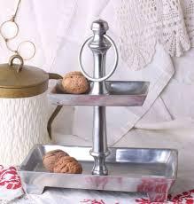 Antike Lampe Tischlampe Marmor Messing Farben Leuchter