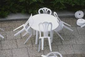 pvc outdoor patio furniture. give your plastic patio furniture a facelift to change its color pvc outdoor