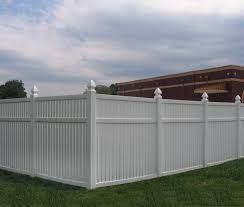 Vinyl Railings Fencing Porch Columns Decking Profiles MVP