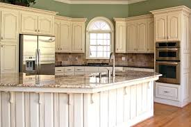 painting kitchen cabinets diy chalk paint kitchen cabinets com chalk paint kitchen cabinets diy