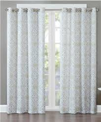 Curtains for picture window Sheer Butterfield Paisley Panel Pair Yellow Echo Design Designer Curtains Window Treatments Window Panels From Echo