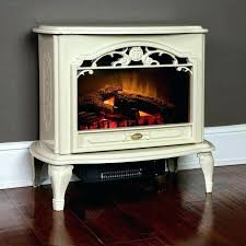 ventless lp gas fireplace electric fireplace free standing gas fireplace free standing gas fireplace freestanding vent free electric fireplace 24 in vent
