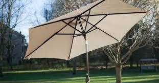 the best patio umbrellas to upgrade