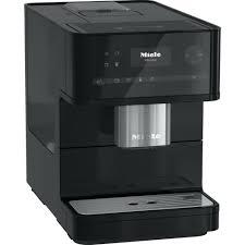 miele espresso machine cm5100 review built in reviews maker manual . miele espresso  machine built ...