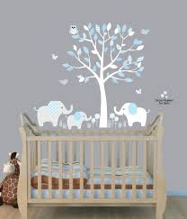 redoubtable stickers for baby room walls excellent wall art diy on diy baby boy wall art with fresh idea wall art for baby boy room best 25 elephant nursery ideas