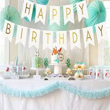baby shower banners happy birthday banner baby shower decorations photo booth happy