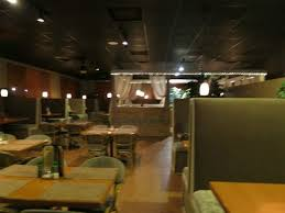 ISLAND LIFE GRILL, Fleming Island - Restaurant Avis, Numéro de Téléphone &  Photos - Tripadvisor