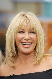 Hair Style For Women Over 50 20 Best Hairstyles For Women Over 50 Celebrity Haircuts Over 50 7102 by wearticles.com