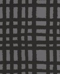 Eijffinger Black Light 356052