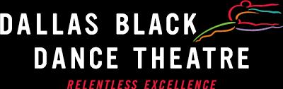 Season Calendar Dallas Black Dance Theatre