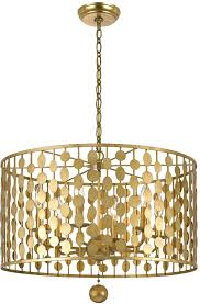 antique lighting for sale uk. vintage industrial pendant light uk antique lights for sale modern gold drum hanging lighting ceiling parts . r