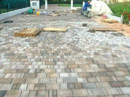 porcelain tile outdoor laying porcelain tile outdoor patio tiles grey for porcelain tile outdoor installation porcelain porcelain tile outdoor