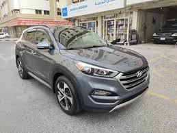 Hyundai tucson 2017 for sale near me. Alhj95fncr9rfm
