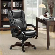 lazy boy office chairs office depot