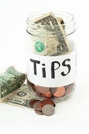 Image result for tip pooling