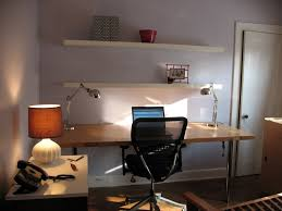 pictures for home office. Interior Design Small Home Office Beautiful Modern Pictures For