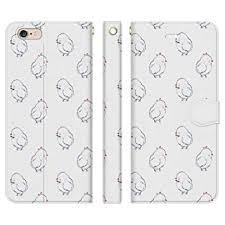 Amazon Ruuu Iphone6plus Iphone6splus 手帳型 スマホ ケース カバー