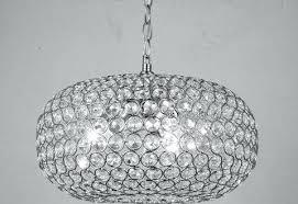 affordable crystal chandelier sphere crystal chandelier brilliant bronze affordable modern for large crystal chandelier lighting