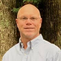 "60+ ""Ronald Hatch"" profiles | LinkedIn"