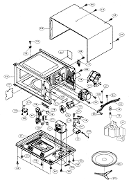 Parts of a toaster on 2000 daewoo leganza audio system stereo wiring diagram