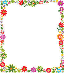 Small Picture Flower Garden Clip Art Vector Images Illustrations iStock