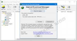 Download Internet Download Manager For Windows Sharewbb