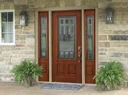 front entrance doors for homes front door with fiberglass front doors painting ideas fiberglass front doors