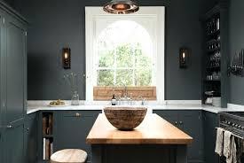 Utility Sink Backsplash Adorable Kitchen Sink Without Backsplash I Adore This Kitchen Which Is Both
