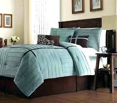 qvc northern nights sheets clearance sheet sets on full size comforter