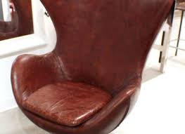 bedroommarvellous leather desk chairs office. modern leather jump seat chair old vintage cigar brown office desk bedroommarvellous chairs u