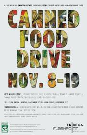 Food Drive Flyers Templates Collection Of Food Drive Flyer Template Free A Blog From
