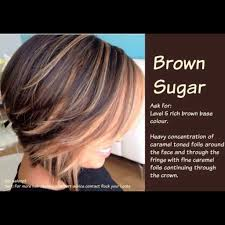 Image Result For Best Hair Color
