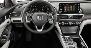 2018 honda fit interior. delighful 2018 2018 honda accord touring interior with honda fit