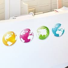 office deco. Office Deco A