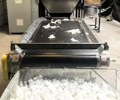 mattress recycling. New Pocket Spring Image Mattress Recycling L