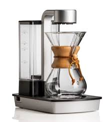 cool looking coffee makers. Contemporary Makers Of Coffee Bean Should Be Roasted And Brewed For The Highest Quality  The Only Downside It May Take A While To Get Your Hands On One Intended Cool Looking Coffee Makers O