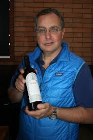 Daniel Daou of Daou Vineyards & Winery   I'll Drink to That!