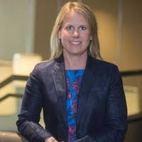 Bonnie Howell - Executive Director, Infectious Disease and Vaccines - Merck  | LinkedIn